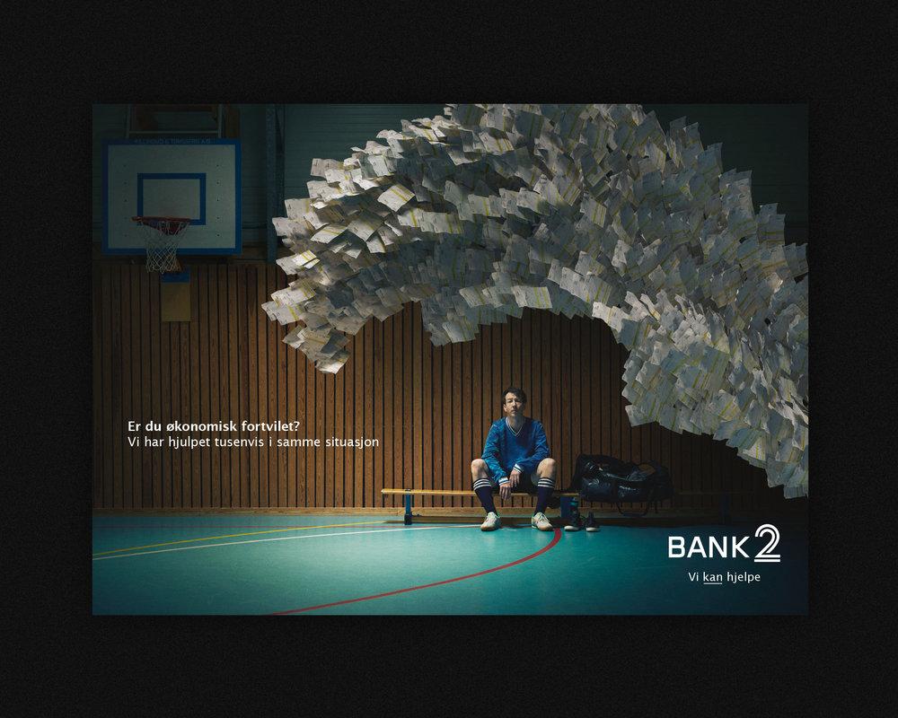 bank2_1.jpg
