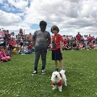 Dog show 2018 -27.jpg