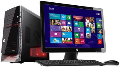 HP-ENVY-Phoenix-h9-1490jp-Desktop-PC.jpg