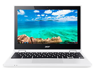 AcerChromebookR11_CB5-132T_white-sku-preview.png