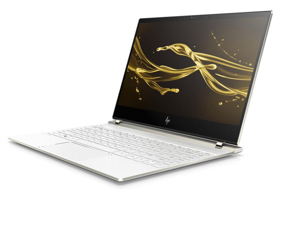 HP-Spectre-13-Laptop_Front-Left_CeramicWhite.jpg