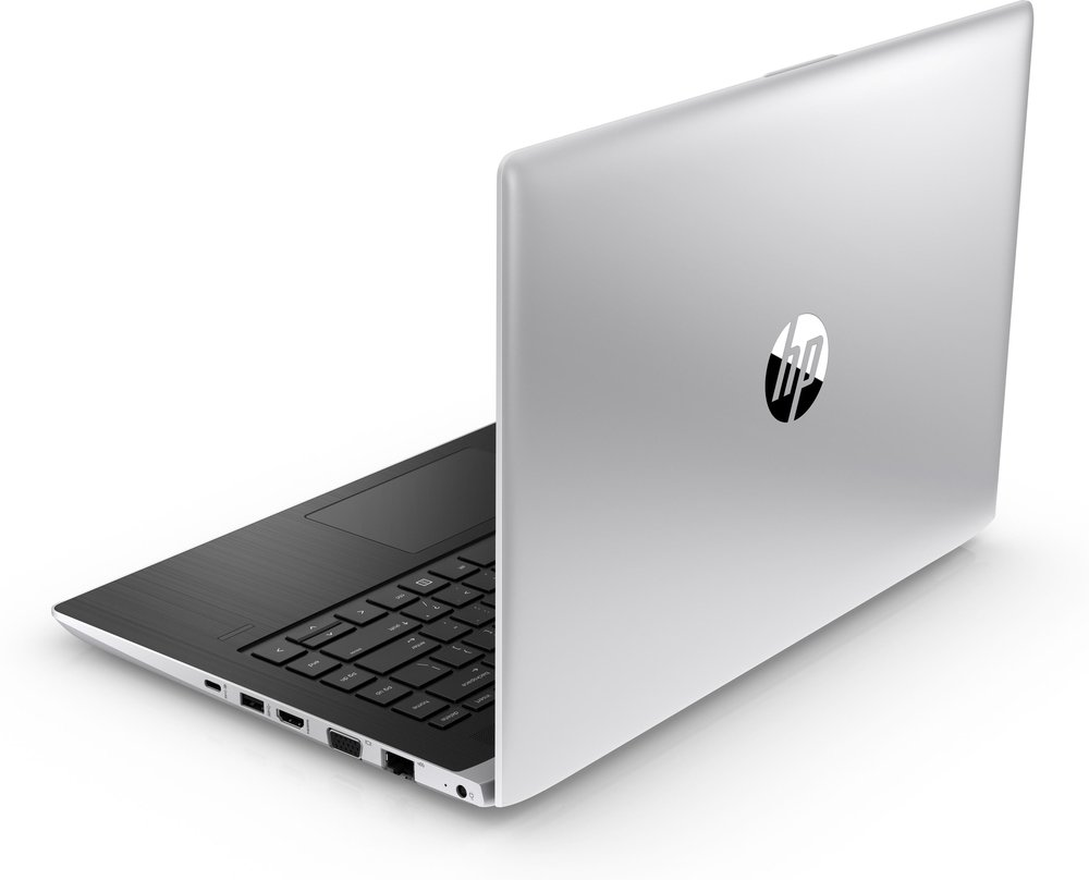 1350113637_1851293333_notebooks-laptops-hp-probook-440-g5-3gj42eaabh.jpg