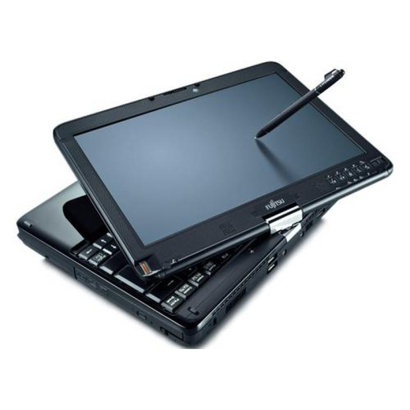 Fujitsu T730 (8)-800x800.jpg