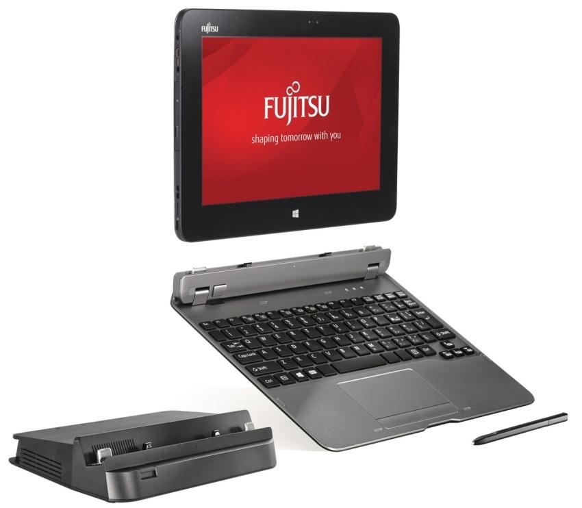 Fujitsu-Stylistic-Q555.jpg