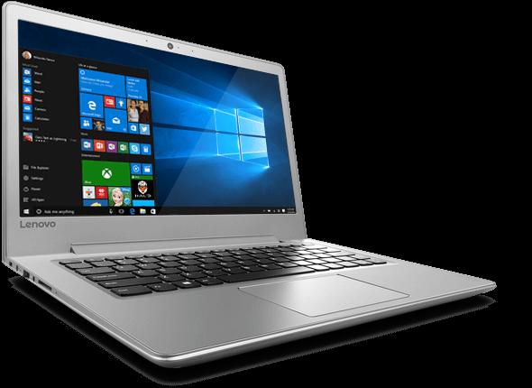 lenovo-laptop-ideapad-510s-14-windows-10-2.png