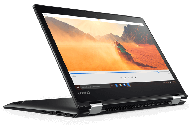 Lenovo-1336118070-lenovo-laptop-yoga-510-14-hero.png