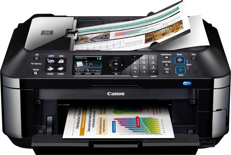 canon-pixma-mx420.jpg