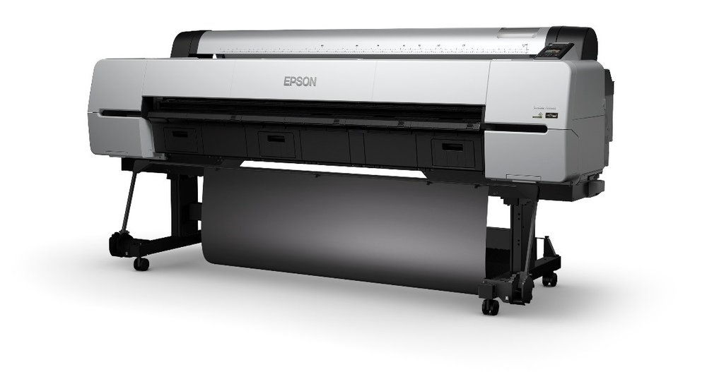 Epson SureColor SC-P20000 Front.jpg