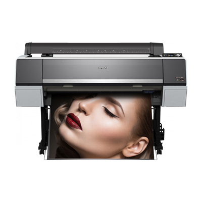 epson-sc-p9000-printer-r8-1.jpg