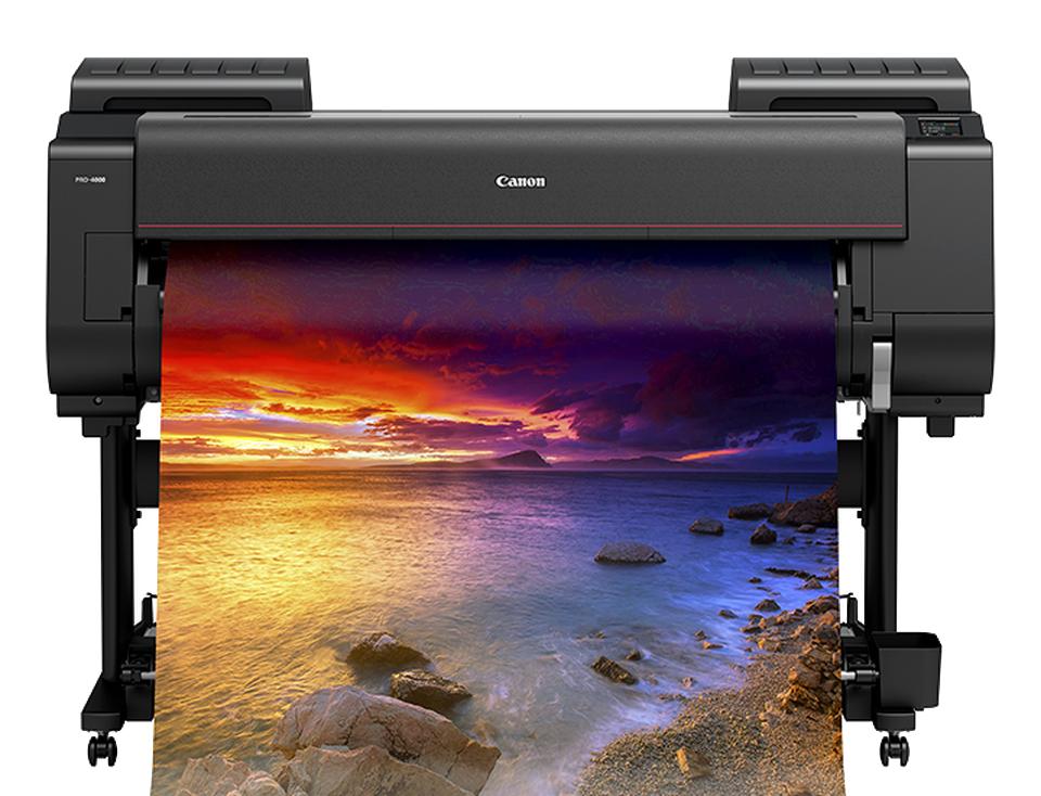 02_Large Format_Photo Printers_1.jpg