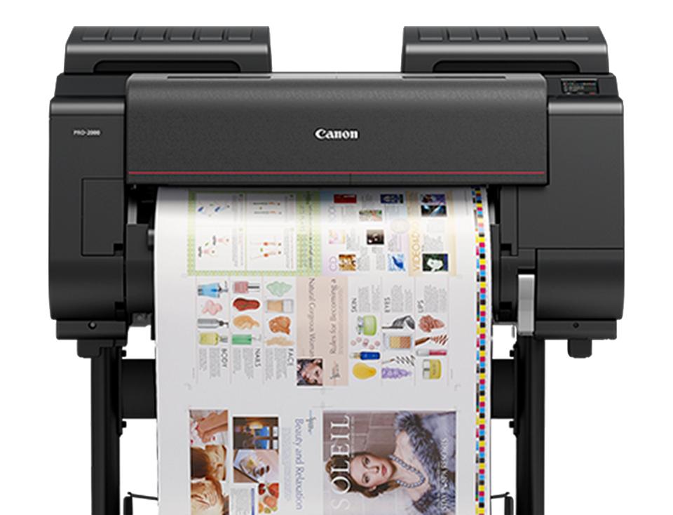 04_Proofing_Printers.jpg