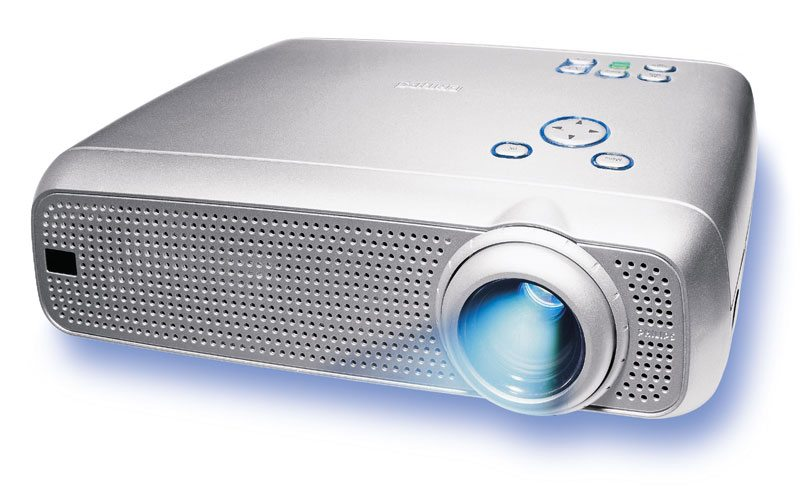 LCD-projector-reviews.jpg