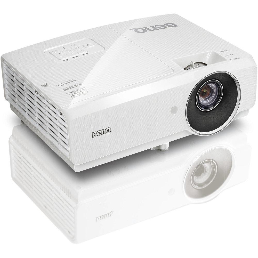 benq_mh741_4000_lumen_dlp_projector_1193730.jpg