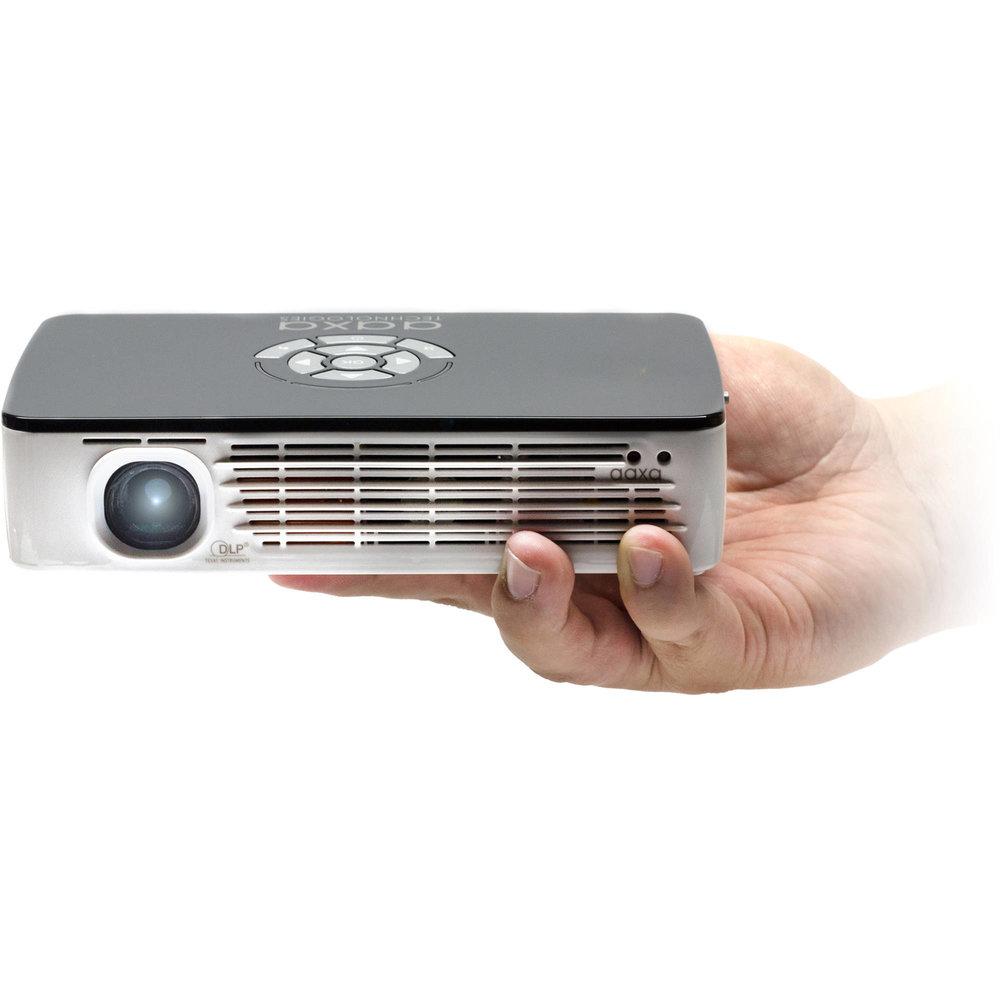 aaxa_technologies_kp_700_01_p700_led_pico_projector_1186368.jpg