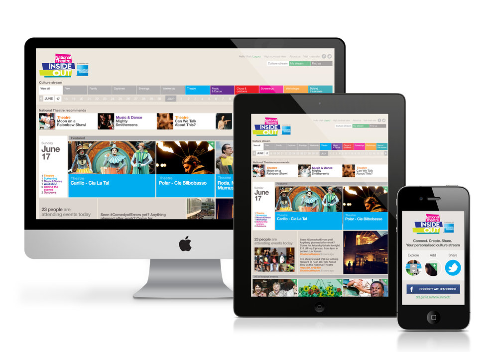 responsive-websites-on-devices.jpg