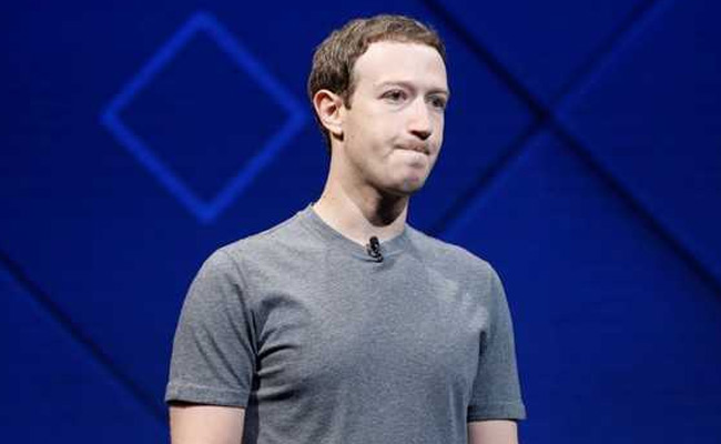 mark-zuckerberg-reuters_650x400_41506922135.jpg