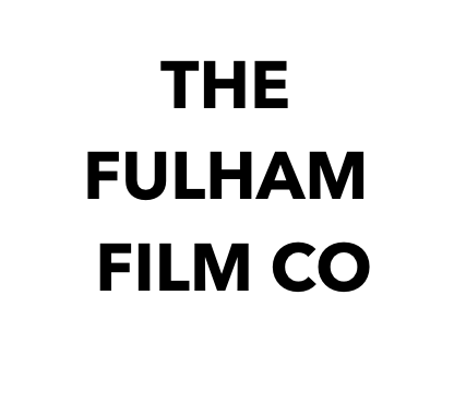 THE FULHAM FILM CO