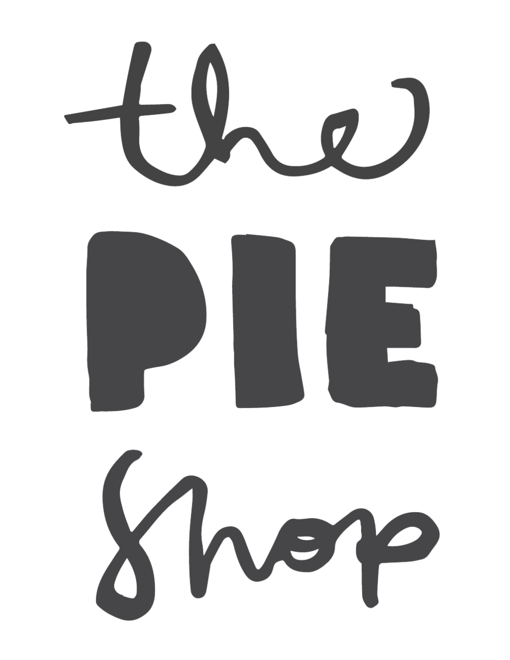 THEPIESHOP_LOGO-Charcoal_Transparent.png