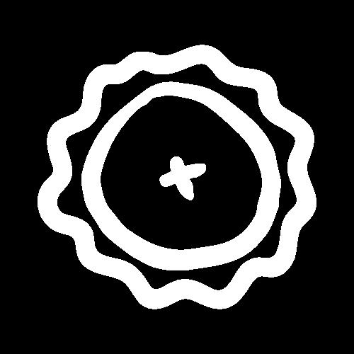 Pieshotp-logo.png