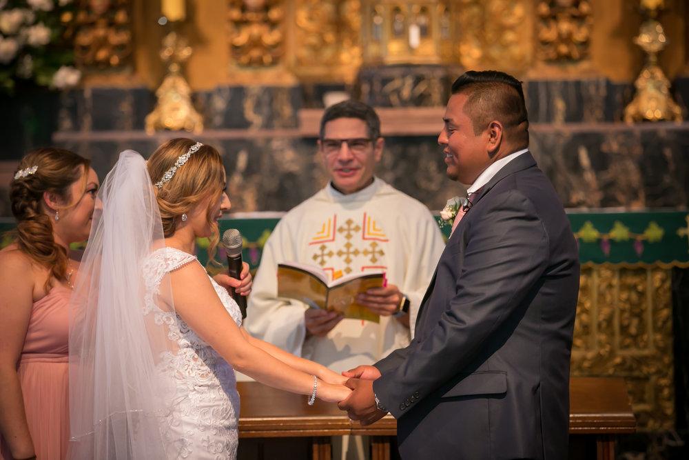 Vero Richard Bella Vista Grove wedding Los Angeles-307.jpg