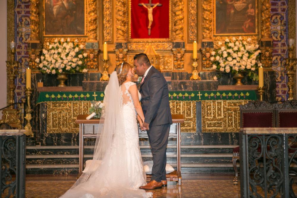 Vero Richard Bella Vista Grove wedding Los Angeles-446.jpg