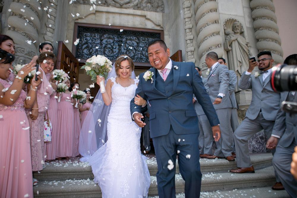 Vero Richard Bella Vista Grove wedding Los Angeles-488.jpg