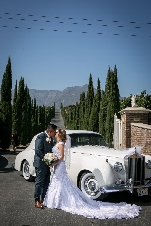 Vero Richard Bella Vista Grove wedding Los Angeles-706.jpg