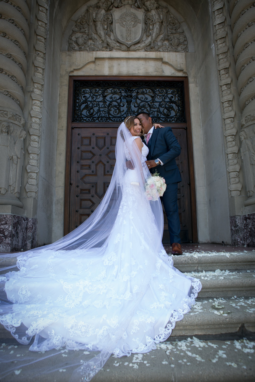 Vero Richard Bella Vista Grove wedding Los Angeles-653.jpg