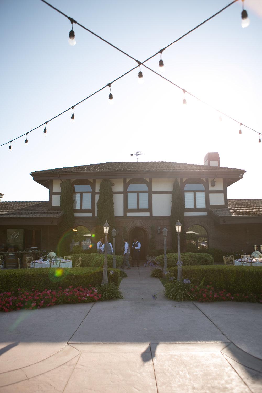 Vero Richard Bella Vista Grove wedding Los Angeles-975.jpg
