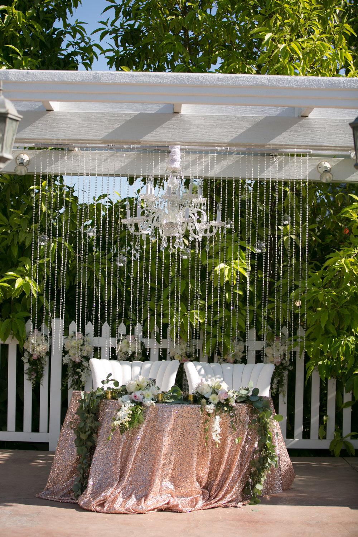 Vero Richard Bella Vista Grove wedding Los Angeles-907.jpg