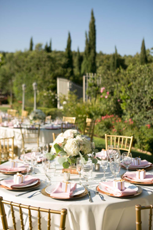 Vero Richard Bella Vista Grove wedding Los Angeles-981.jpg