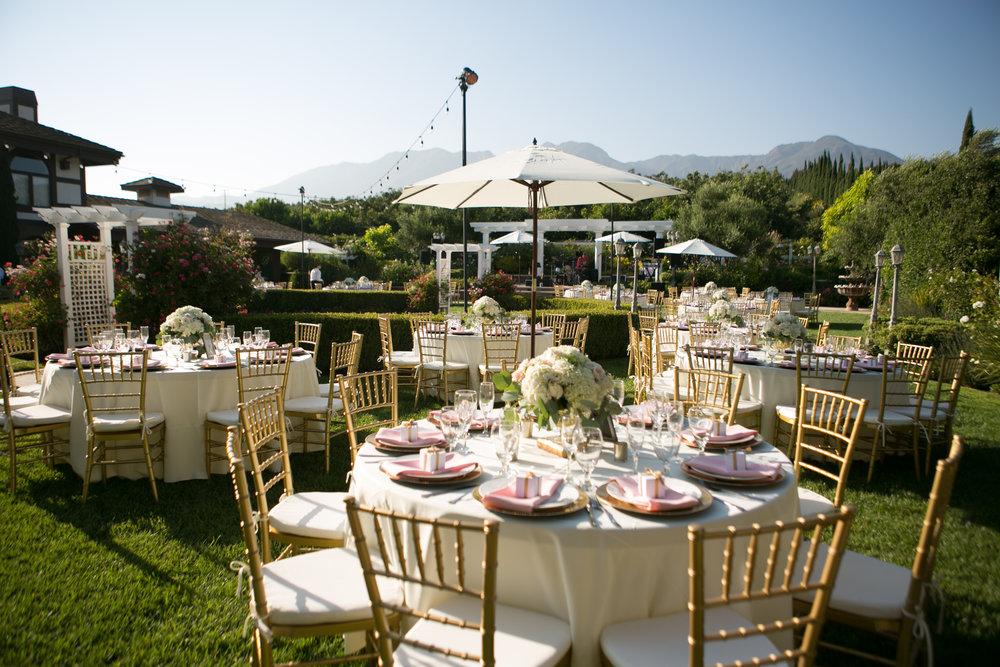 Vero Richard Bella Vista Grove wedding Los Angeles-984.jpg