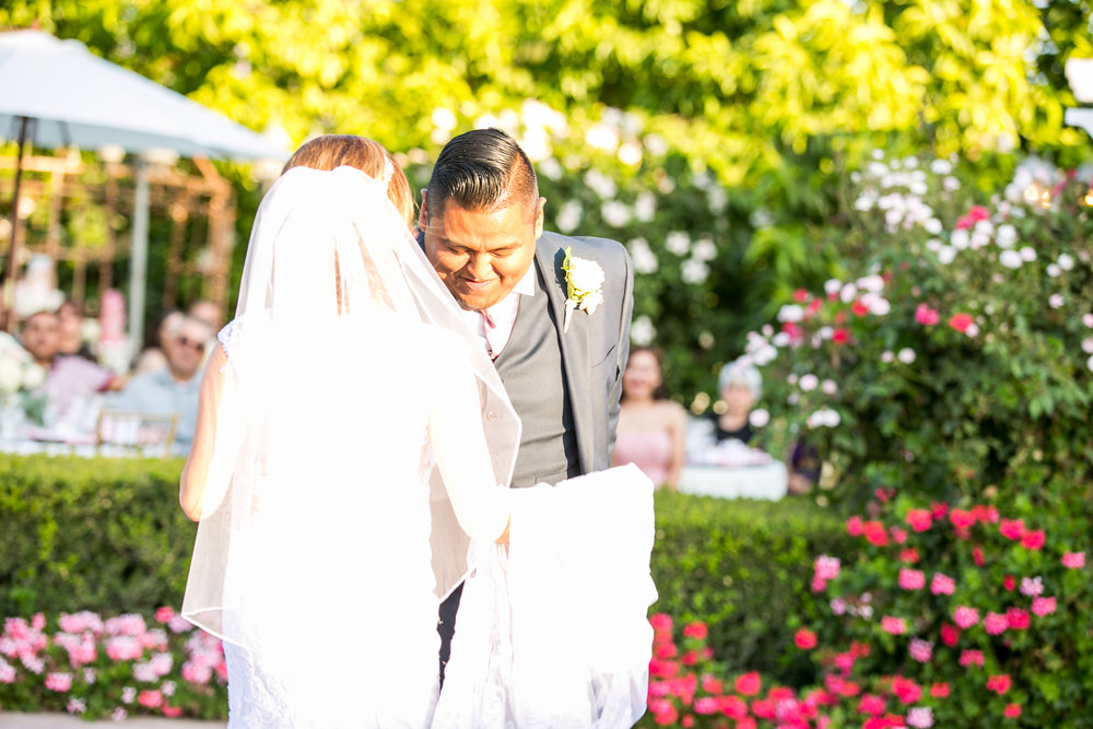 Vero Richard Bella Vista Grove wedding Los Angeles-1119.jpg