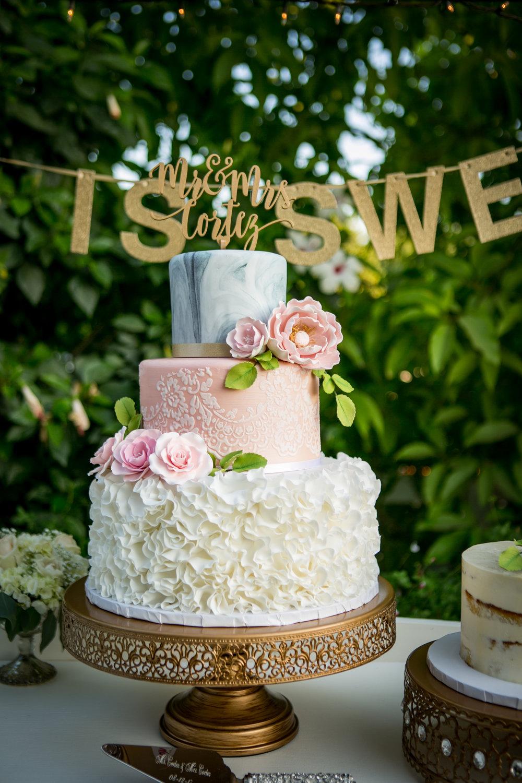 Vero Richard Bella Vista Grove wedding Los Angeles-1144.jpg