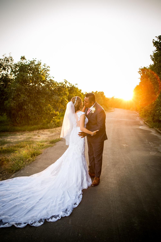 Vero Richard Bella Vista Grove wedding Los Angeles-1170.jpg