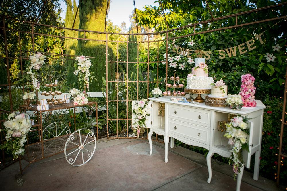 Vero Richard Bella Vista Grove wedding Los Angeles-1164.jpg