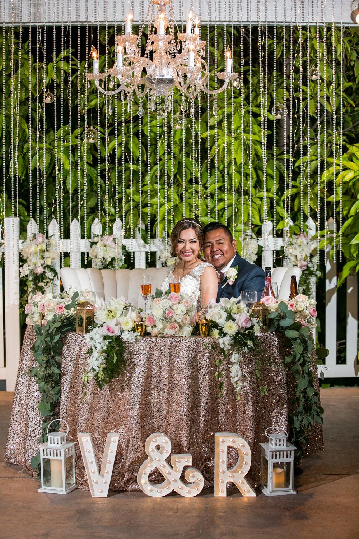 Vero Richard Bella Vista Grove wedding Los Angeles-1483.jpg