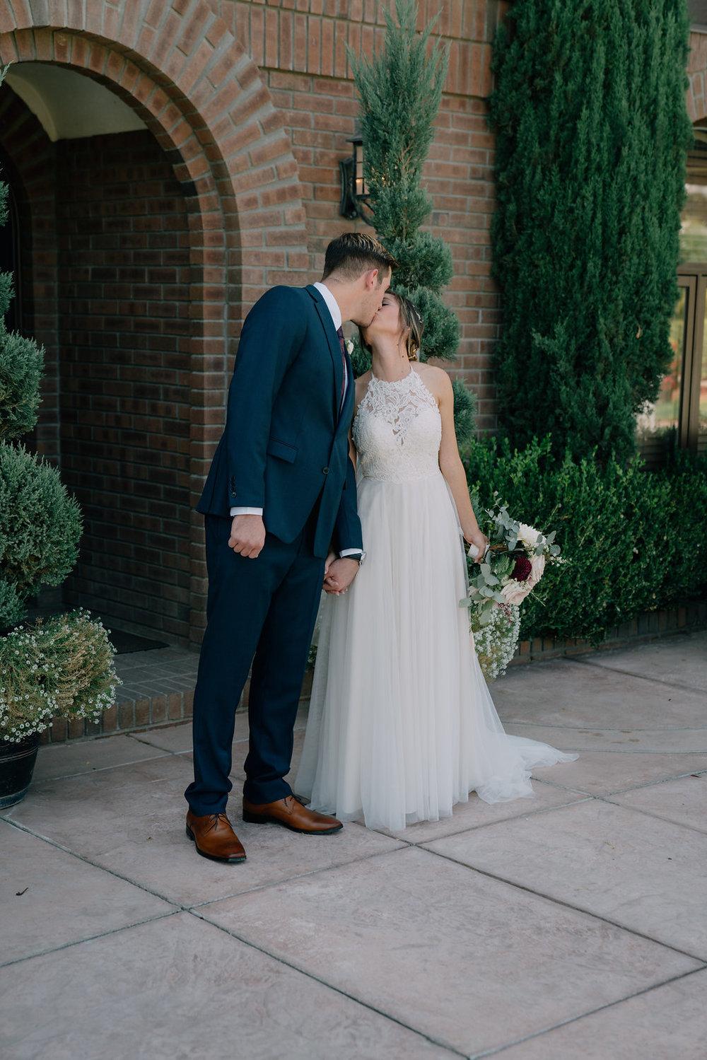 bride&groom-00215.jpg