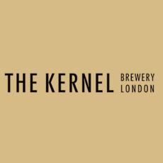 kernel01-logo.png