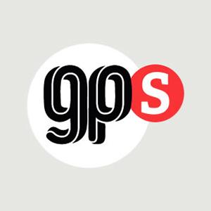 GPS-SABADO.JPG