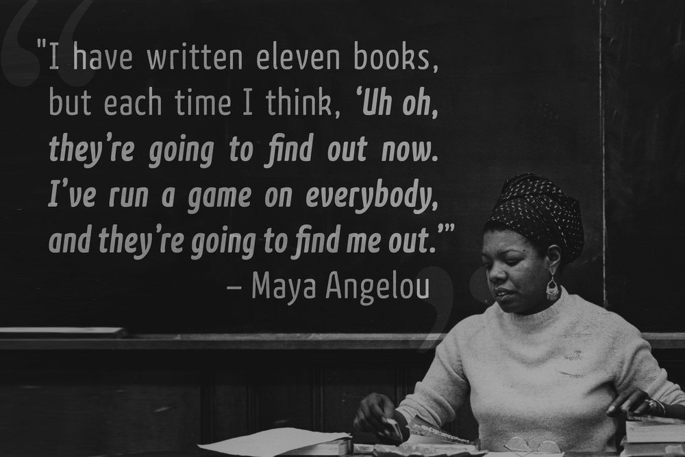 maya-angelou-quote.jpg