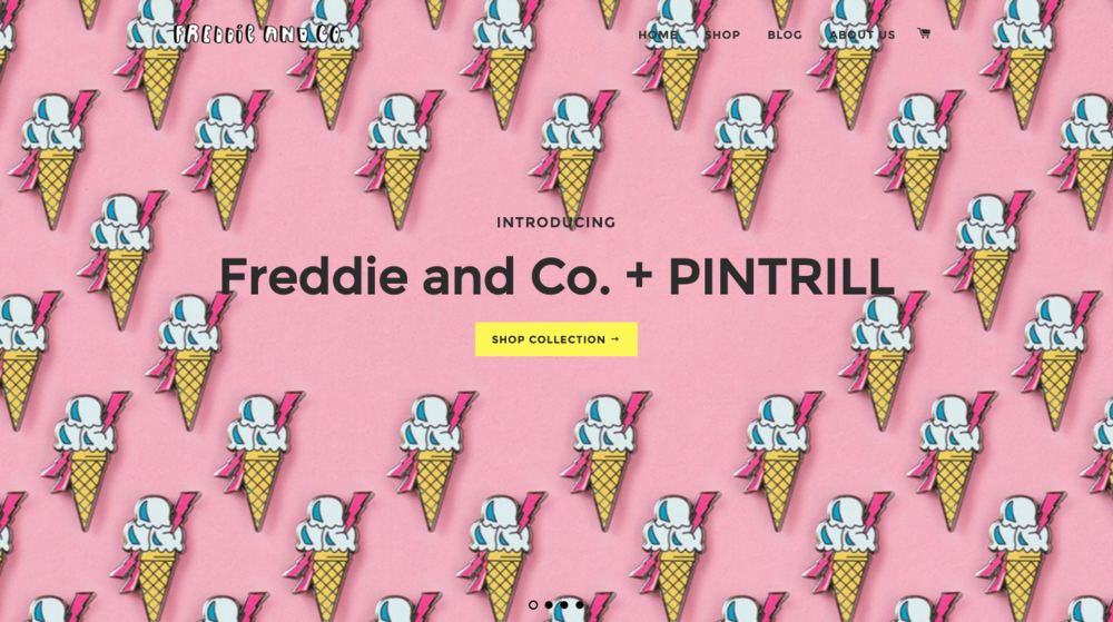 mailchimp-freddie-and-co-homepage-juill2016.png
