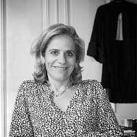 Anne Roullier - CSF Avocats