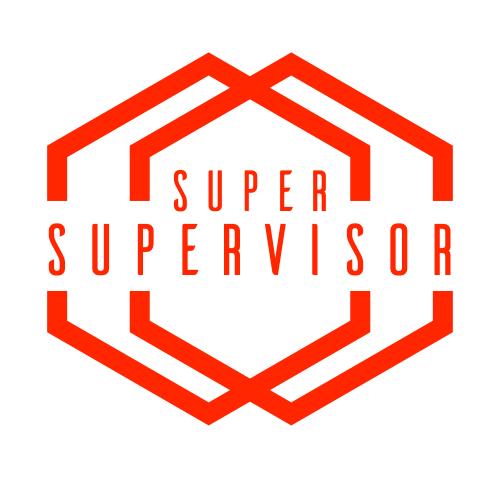 super supervisor the red training house
