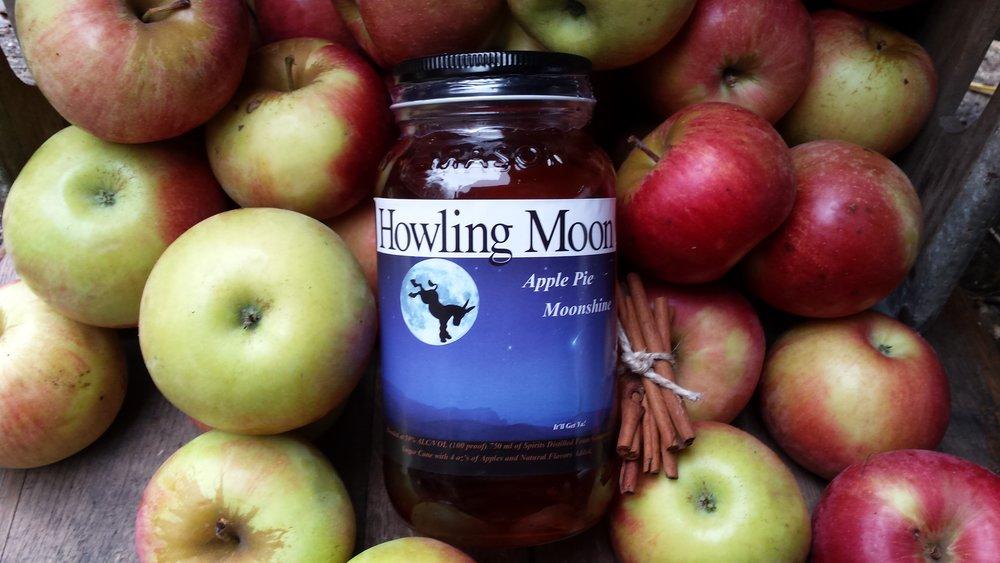 apple pie in crate.jpg