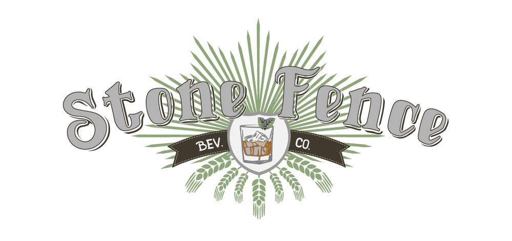 Stone_Fence_Bev_Co_logo_web copy.jpg