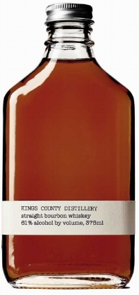 straight bourbon.jpg