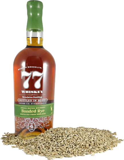 77 bonded rye.png