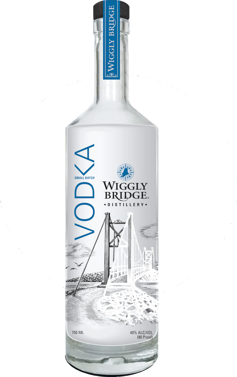 Wiggly Bridge vodka.png