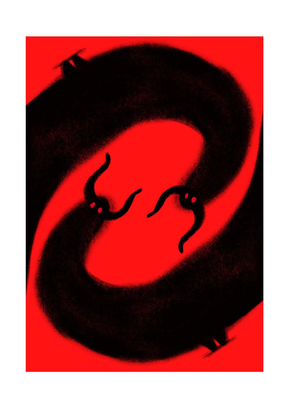 Hell_Demons_2.jpg